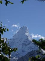 Ama Dablam-800